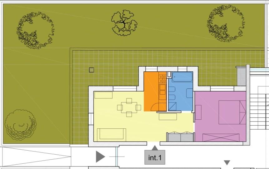 int-13-quadrilocale-con-balcone-13