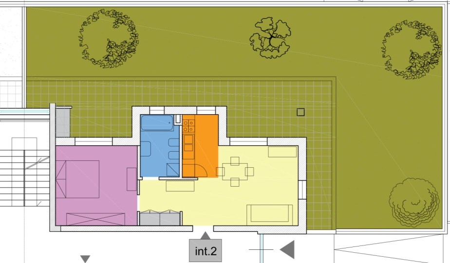 int-13-quadrilocale-con-balcone-12
