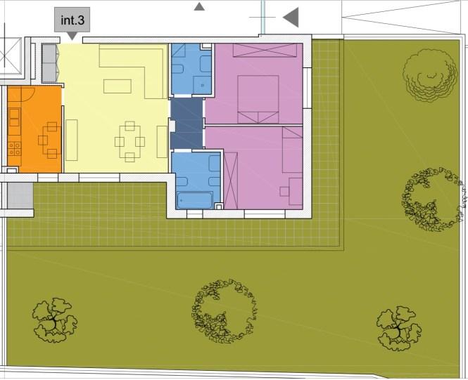 int-13-quadrilocale-con-balcone-11