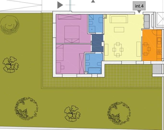 int-13-quadrilocale-con-balcone-10
