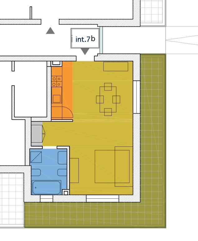 int-13-quadrilocale-con-balcone-7